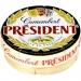 queso-camembert-porciones-president-250-grs