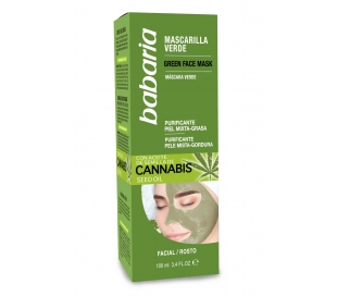 mascarilla-facial-negra-babaria-100ml
