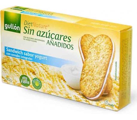 galletas-s-azsandwyogurt-gullon-diet-220-grs