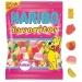 golosinas-de-goma-favoritos-zumo-fruta-haribo-100-grs