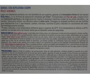 depilatorio-bandas-corporalcon-flor-loto-body-natur-16-uds