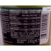 mostaza-miel-maille-200-ml