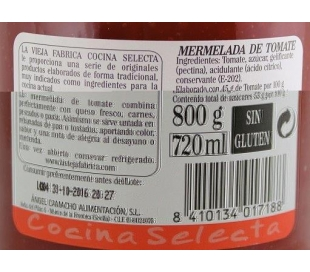 mermelada-tomate-vieja-fca-800-gr