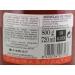 mermelada-cocselecta-tomate-vieja-fca-800-gr