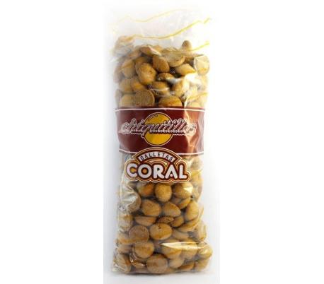 galletas-chiquitillos-coral-500-gr