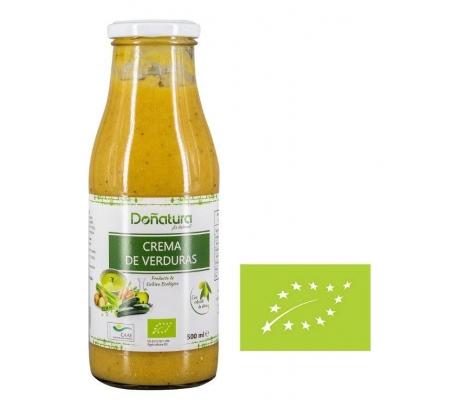 crema-de-verdura-bio-cristal-donatura-500-grs