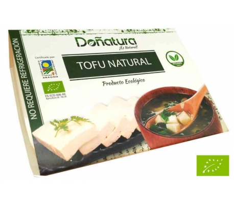 tofu-bio-natural-donatura-350-grs