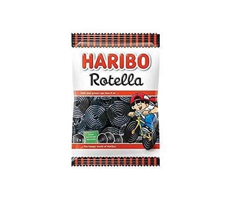 golosinas-de-goma-regaliz-haribo-200-grs