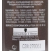 gel-de-bano-classic-magno-550-ml
