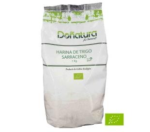 harina-trigo-bio-sarraceno-donatura-1k