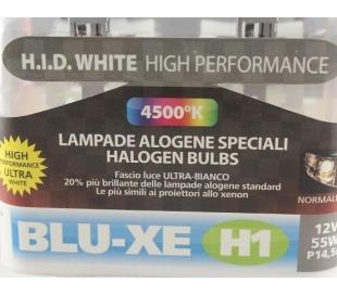 lamphalogblu-h155w58180