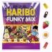golosinas-de-goma-funky-mix-haribo-100-grs