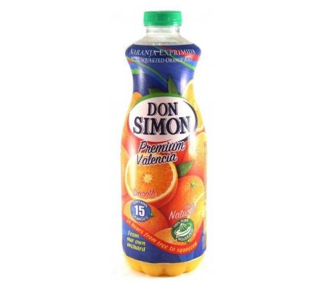 zumo-naranja-c-pulpa-don-simon-1-l