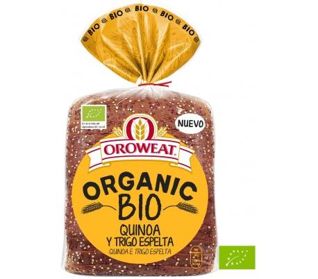pan-molde-quinoa-trigo-espeltaorganic-bio-oroweat-400-grs
