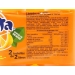refresco-naranja-fanta-pack-2x2000-ml