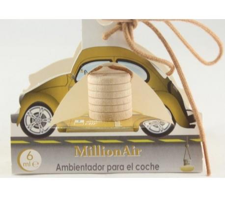 ambientador-de-coche-millionair-car-1-ud