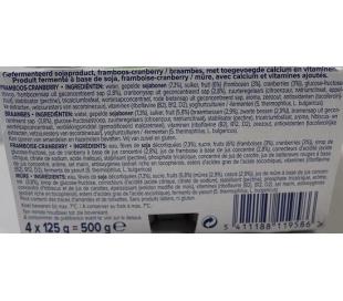 yogur-soja-arandano-frutos-rojo-alpro-pack-4x125-grs