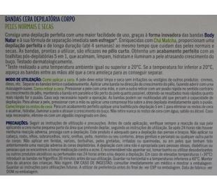 depilatorio-bandas-corporal-te-matcha-body-natur-16-uds