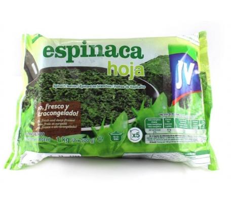espinaca-jv-1-kgr
