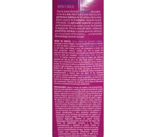 depilatorio-kit-con-plantillas-basilena-y-axilas-orquidea-body-natur-75-ml