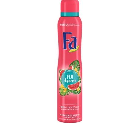 desodorante-spray-frosa-fa-200-ml