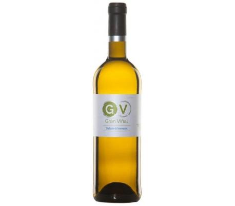 vino-rivbeiro-bgviaal