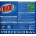 detergente-gel-profesional-colon-9000-grs