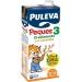 leche-peques-3-cereales-puleva-1-l