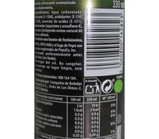 bebida-de-te-limon-lipton-330-ml