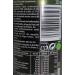 refresco-max-a-la-lima-zero-azucar-pepsi-cola-330-ml