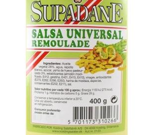 salsa-universal-supadane-400-gr