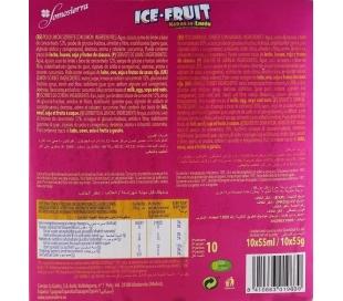 helado-ice-fruit-naran-limo-somosierra-pack-10x280-ml