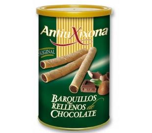 barquillos-rellenos-chocolate-antiuxixona-200-grs