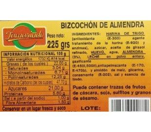bizcochon-almendra-tamarindo-225-gr