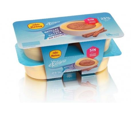 natillas-c-galleta-equilibrio-reina-pack-4x125-grs