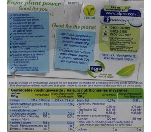 yogur-soja-melocotonpina-marac-alpro-pack-4x125-grs