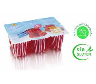 gelatina-light-fresa-reina-pack-6x100-grs