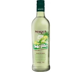 licor-mojito-verde-tucano-700-ml