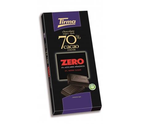 chocolate-70-cacao-sin-azucar-tirma-75-gr