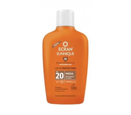 leche-protectora-familiar-spf-20-ecran-sun-400-ml