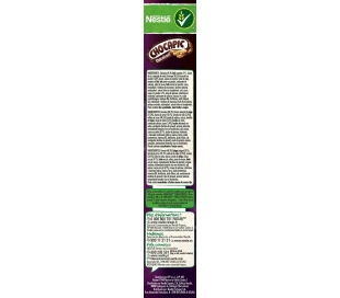 cereales-chococrush-chocapic-nestle-410-grs