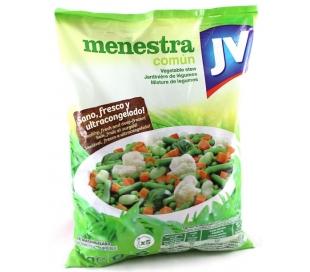 MENESTRA 1 KG. JV