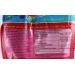 caramelos-frutas-skittles-174-grs