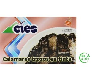 calamar-tinta-cies-111-grs