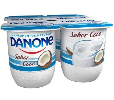 yogur-sabor-coco-danone-pack-4x120-grs
