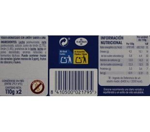 yogur-griego-oikos-sensaciolima-limon-danone-pack-2x110-grs