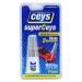 pegamento-pincel-superceys-5-grs