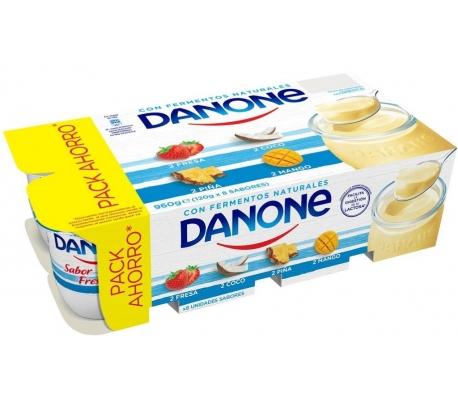 yogur-sabores-fresa-coco-pina-mango-danone-pack-8x120-grs