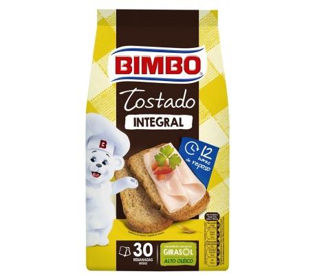 pan-tostado-nat100-integral-bimbo-270-gr