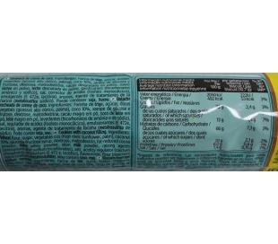 galletas-bocaditos-coco-cuetara-160-grs
